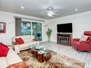 Spring Special! Townhouse in Eagle - Close to everything!