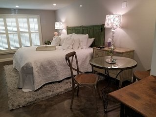 Luxury Apartment Oldtown Downtown NEW SPRING PRICING!