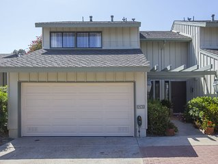 Clean Totally Remodeled Townhome, min 30 days rental