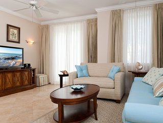 Villa Renaissance Oceanfront Resort! Best Value One Bedroom Suite!