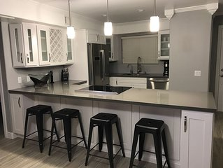 Kings View Condo  #403  ***NEW RATES***