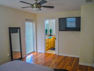 Marathon Vacation Rental - Beautiful Private Home, Pool, Billiard Table