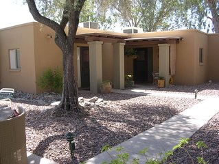 Cute Condo In Fountain Hills, Arizona