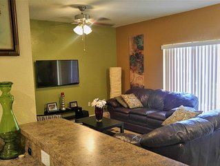 Nice Apartment in Miami / Homestead / Everglades.