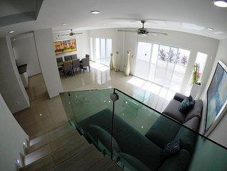 Casa en Fluvial Vallarta
