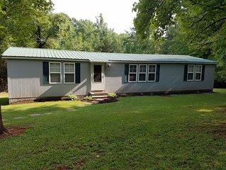 Mom's Den, Country Living Rentals- Highland, LLC