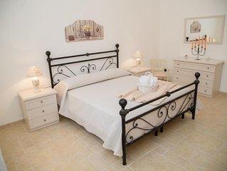 Apartment da Rosa with 2 bedrooms