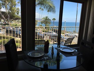Oceanview Studio Suite *Laguna Shores
