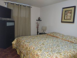 Room in Queens near Manhattan and all areas