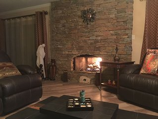 Be My Guest - Heated Pool - Old Town Scottsdale- 4 BR 3.5 BA