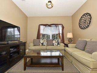 Beautiful 2 Bed Town Home At Oakwater Resort