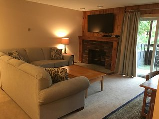 Killington Gateway Condominium Unit 12B