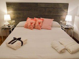SWEET EMILY BED & BREAKFAST