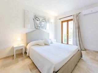 Porto Cervo elegant property