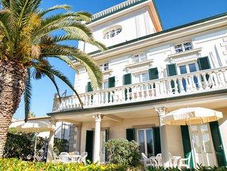 Residence Villa Piani -  Mono - Inserimento diretto dal proprietario