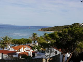 Casa Vacanze Maladroxia, Sant' Antioco - due minuti dalla spiaggia