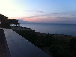 Casa al Mare, Villa Bella