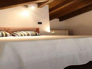 Villa Margherita Apartment Cervo