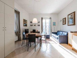 Mini Residence 7, Bari
