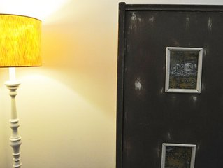 appartamento 'ottaviani house 2' in pieno centro storico a Perugia