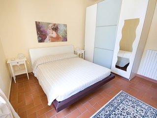 Appartamento nel centro storico di Pisa