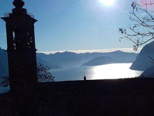 Lago d'Iseo in Esmate: La Casa delle Fate - ***.R. 016200-CNI-00013