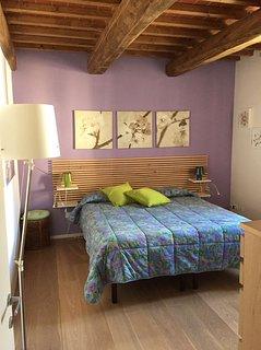 Grazioso Appartamento 4 posti letto in Centro Storico Pistoia