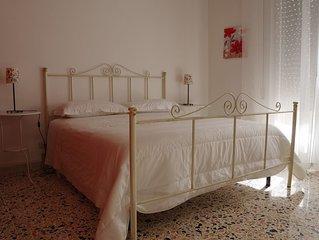 Karma casa vacanze, il  sud est della Sicilia a portata di mano