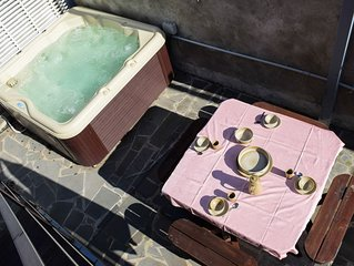 Appartamento Teresa (Primo Piano)