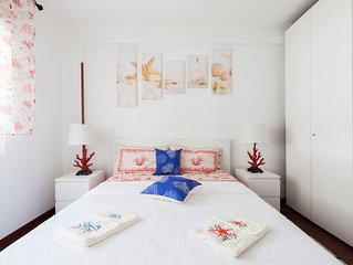 Titty Beach Luxury House