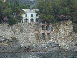 Villa Delfini & Gabbiani - Villa Delfini & Gabbiani