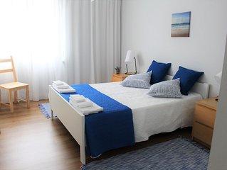 Home Inn Azores - Ponta Delgada