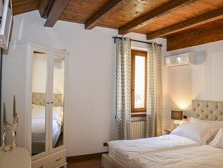 Villa Degli Olivi Relais