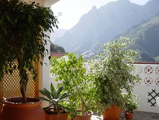 Casa Miriam Gran Canaria