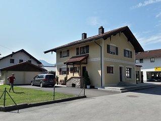 Ferienhaus 'Annelies'