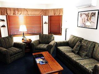 Quaint Door County Haven at  The Landmark Resort (Family-friendly Condo)