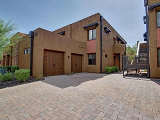 Cave Creek Desert Home Away From Home - 30 min from downtown Scottsdale