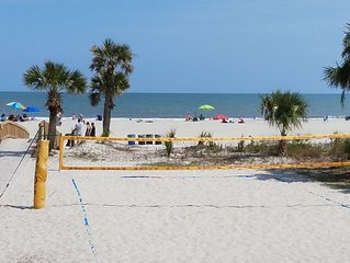 Come Work From Home On Hilton Head Island