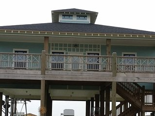 GREAT Summer/Winter Getaway 3BR/2BTH Sleeps 9