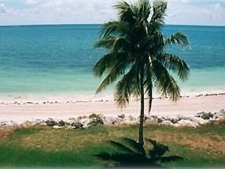 $200.00 off Fall Rates, vacation rental in Key Colony Beach
