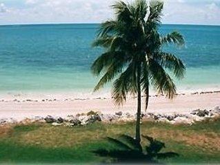 $200.00 off Fall Rates, aluguéis de temporada em Key Colony Beach