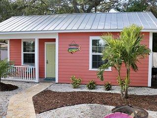 Paradise Guest Cottage