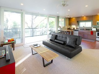 Enjoy Everything Prescott Has To Offer In This Unique And Modern Home!