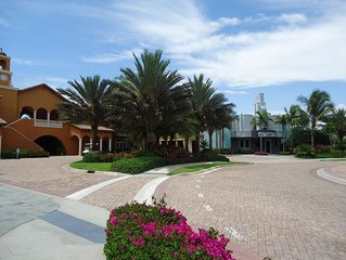 Ole, Lely Resort, Naples - 1st Floor, CLOSEST CONDO TO THE VILLAGE CENTER!!!
