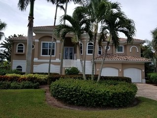 Sanibel Island, FL is the perfect choice for your next vacation!
