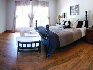 Beautiful, New Home on Lake Martin! (Auburn side)