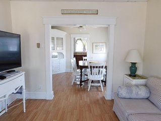 (#5) 3 Bedroom Family Apartment on Beach-block in the HEART of the Boardwalk!