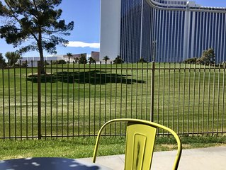 RARE!!! EXCLU HISTORICAL GUARD GATED LV COUNTRY CLUB GOLF COURSE! 3/4mi to strip