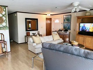 The Pelican's Perch - Perdido Key Waterside 3BD2BA