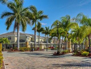 Spacious 2nd Floor Condo Located Near Siesta Key Beach: Sarasota 30 - Sarasota 3
